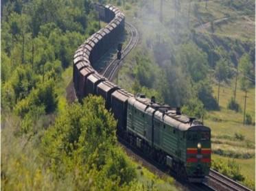 4 JUNE 2014 Cargo Train for Slider PICTURES